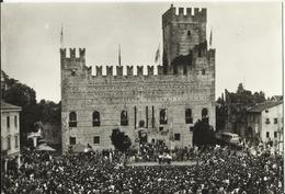 Marostica - Sagra Delle Ciliegie - Vicenza