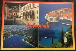 Croacia Dubrovnik - Croacia