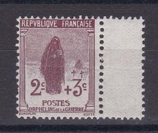 D119/ LOT N° 148  NEUF ** COTE 25€ - France