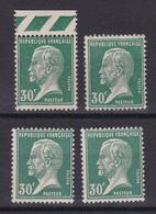 D119/ LOT N° 174  NEUF ** COTE 6€ - Collezioni