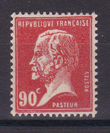 D119/ LOT N° 178 NEUF ** COTE 23.50€ - Collections