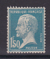 D119/ LOT N° 181 NEUF ** COTE 25€ - Collections