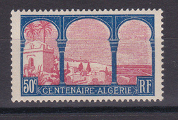 D119/ LOT N° 263 NEUF ** COTE 7€ - Collections