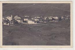 Guarda - Flieger-Postkarte - Foto Ad Astra Aero - 1931        (P-220-90520) - GR Grisons
