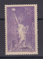 D120/ LOT N° 309  NEUF ** COTE 25€ - Collections