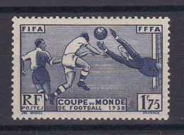 D120/ LOT N° 396  NEUF ** COTE 35€ - Collections