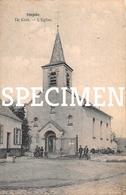 De Kerk - Imde - Meise