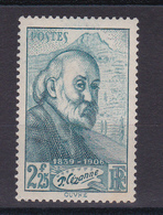 D120/ LOT N° 421 NEUF ** COTE 12€ - Collections