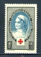 France   Y&T   422   XX   ---     Bel état - France