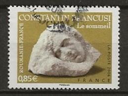 FRANCE:, Obl., N° YT 3964, TB - France