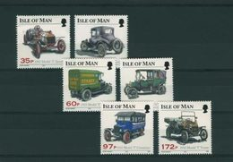 Lindner S869-3-P100 Einsteckkarten Mit 3 Klarsichtstreifen 100 Stück - Stockbooks