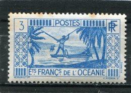OCEANIE  N°  86 *   (Y&T)   (Neuf Charnière) - Oceanië (1892-1958)