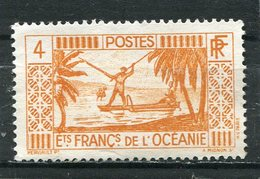 OCEANIE  N°  87   (Y&T)   (Neuf Sans Gomme) - Oceanië (1892-1958)