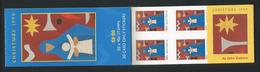 Australia 1999 Christmas S.A. Booklet Y.T. C 1783 ** - Markenheftchen
