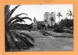Durban KwaZulu-Natal South Africa Old Postcard - South Africa