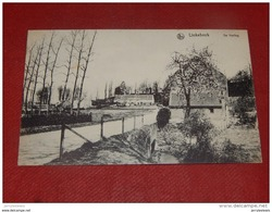 LINKEBEEK  -  De Nering  - - Linkebeek