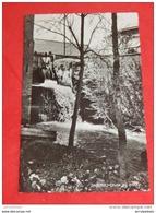 ORP-JAUCHE  -   Chute Du Moulin    - - Orp-Jauche