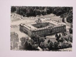 Tervuren : Le Musée - Tervuren