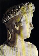 84 - Vaison La Romaine - Le Musée - Tibère, Empereur Romain De 14 à 37 Avant J.C - Vaison La Romaine