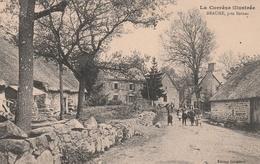 BEAUNE - Autres Communes