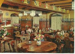 Luzern Restaurant Willen Mann - LU Luzern