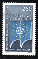 N° 2924 - 1995 - France