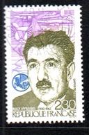 N°2638 - 1990 - France