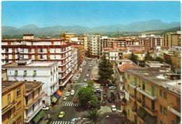 BATTIPAGLIA (SA) - Corso Roma - Battipaglia