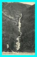 A773 / 539 39 - Gorges De MALVAUX Cascade Du Bief De La Ruine - France