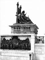 Photo Inde Calcutta Victoria Memorial   Ph. Vivant Univers - Lugares