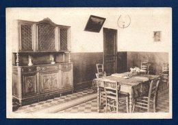 Arlon. Institut Sainte-Marie. Salle Des Enseignants. Années 30 - Arlon