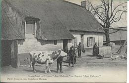 Brasschaat Hoeve Den Elshout - Brasschaat