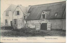 Boechout Ancienne Ferme - Boechout