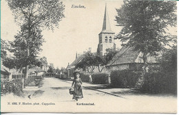 Essen Kerkeneind Hoelen 1092 - Essen