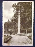LOMBARDIA -MONZA -F.G. LOTTO N°206 - Monza