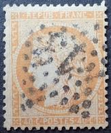R1631/2245 - CERES N°38 - ETOILE De PARIS N°13 - 1870 Siège De Paris
