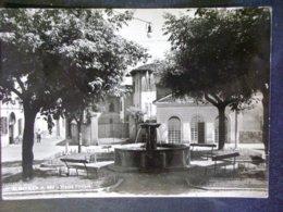 LOMBARDIA -COMO -ALBAVILLA -F.G. LOTTO N°551 - Como
