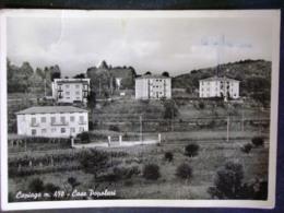 LOMBARDIA -COMO -CAPIAGO -F.G. LOTTO N°551 - Como