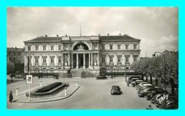 A724 / 435 44 - NANTES Palais De Justice ( Voiture ) - Nantes