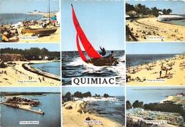 ¤¤   -   QUIMIAC - MESQUER    -   Multivues    -  ¤¤ - Mesquer Quimiac