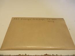 E U R O P A  -  M I T L Ä U F E R  1973  Posten   F D C  -  BELEG/E - Briefmarken