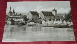 HASSFURT - Hassfurt