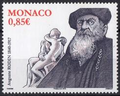 2009 MONACO  N** 2703 MNH - Monaco