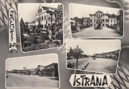 Saluti Da Istrana - Treviso