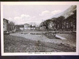LOMBARDIA -SONDRIO -CIVO -F.G. LOTTO N°364 - Sondrio
