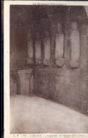Dpt 22 Plouha Lanloup Porche De L Eglise No702 Ed AW - Plouha
