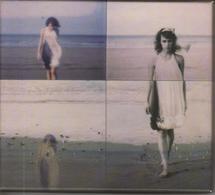 """EMILY LOIZEAU """"L'AUTRE BOUT DU MONDE"""" CD LIMITED EDITION - Musique & Instruments"""