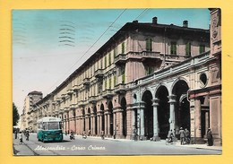 Alessandria - Viaggiata - Alessandria