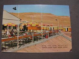 Israel , 1967 - Israël