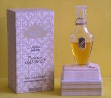 PARFUM PRINCESSE D'ALBRET - FLACON NON OUVERT ET BOITE - JEAN D'ALBRET -  6 SCANS - Fragrances (new And Unused)